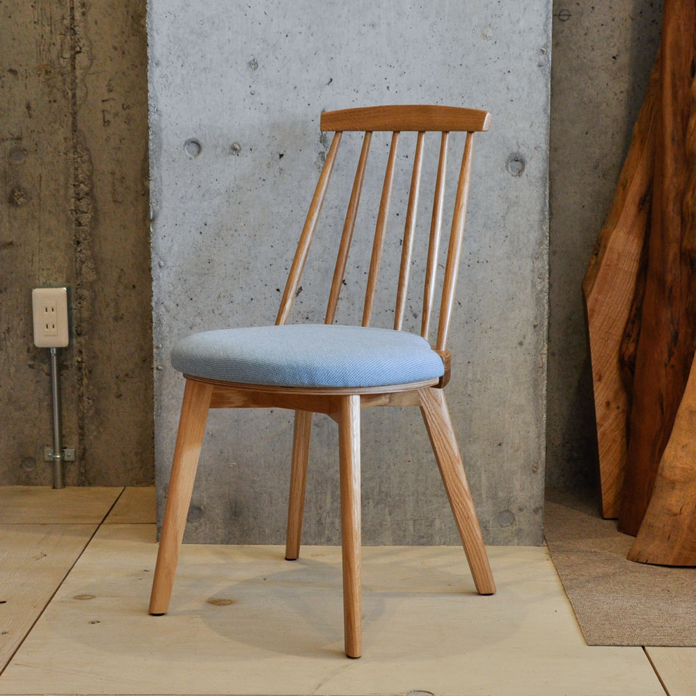 JASMINE Dining chair
