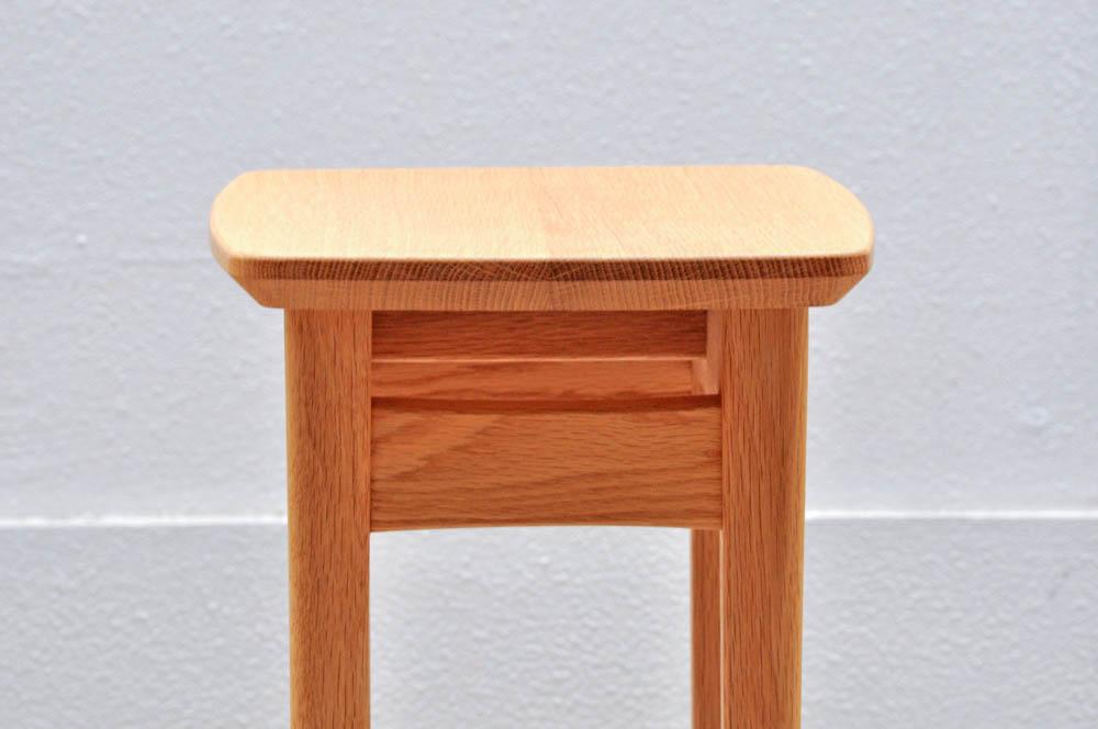 無垢材家具